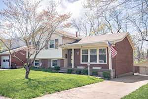 600 Willowbrook Rd Louisville, KY 40243