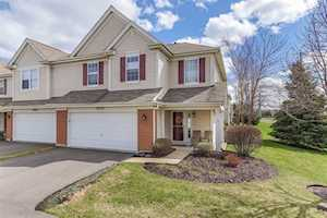 5532 Wildspring Dr Lake In The Hills, IL 60156