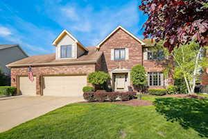 4930 Castaway Ln Hoffman Estates, IL 60010