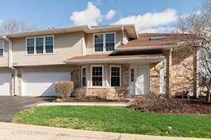 920 Elderberry Circle #104 Naperville, IL 60563