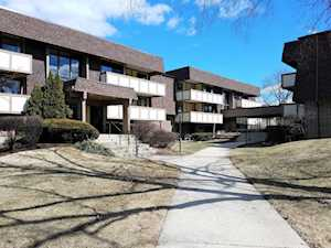 435 Cavalier Ct #107A West Dundee, IL 60118