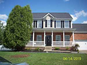 13303 Crystal Cove Louisville, KY 40223