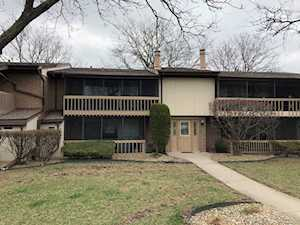 15713 Orlan Brook Dr #97 Orland Park, IL 60462