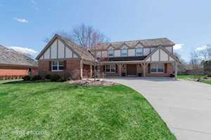 33 Barnswallow Ln Lake Forest, IL 60045
