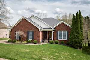 4411 Saratoga Hill Rd Louisville, KY 40299