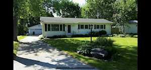 33594 N Greentree Rd Grayslake, IL 60030