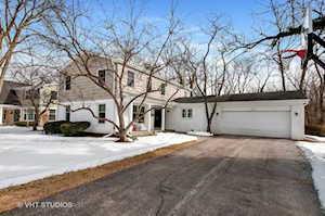 625 Wicklow Rd Deerfield, IL 60015