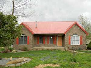 44 Lee Ct Taylorsville, KY 40071
