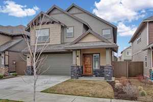 21397 Evelyn Place Bend, OR 97701