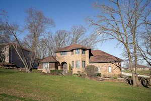 14900 S Woodcrest Ave Homer Glen, IL 60491