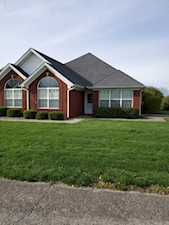 13 Garden Dr Taylorsville, KY 40071