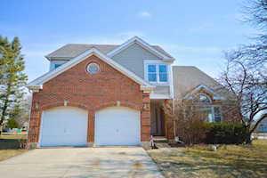 2101 Birchwood Ln Buffalo Grove, IL 60089