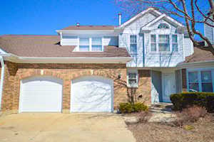 246 Willow Parkway Buffalo Grove, IL 60089