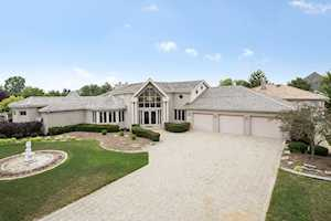 11930 Pine Grove Ct Orland Park, IL 60467