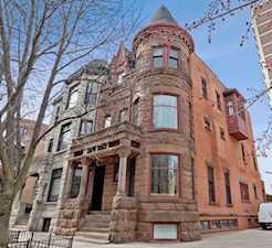 510 W Arlington Place Chicago, IL 60614