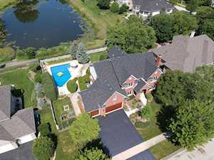 17060 Swallow Ln Orland Park, IL 60467