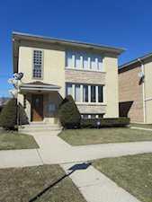 5728 W Gunnison St Chicago, IL 60630