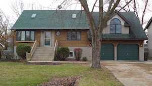 9257 Pleasant Ave Tinley Park, IL 60487