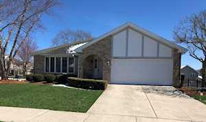 16403 Stuart Ave Orland Park, IL 60467