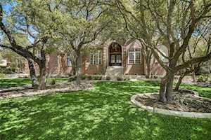 73 St Stephens School Rd Austin, TX 78746
