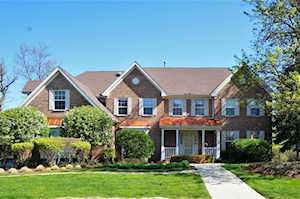 8049 Breckenridge Dr Long Grove, IL 60047