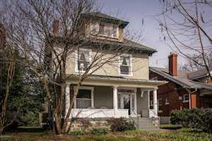 1533 Goddard Ave Louisville, KY 40204