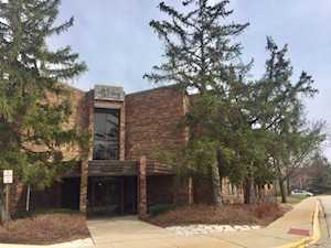 925 Spring Hill Dr #304 Northbrook, IL 60062