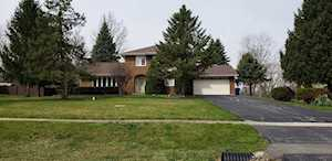 13936 Chicory Trl Homer Glen, IL 60491