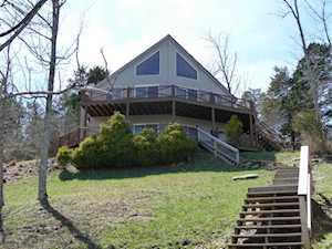 445 Elk Lake Resort Road Owenton, KY 40359