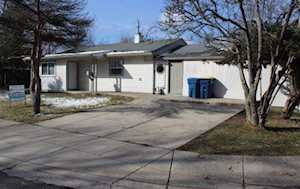 5270 Kercheval Drive Indianapolis, IN 46226