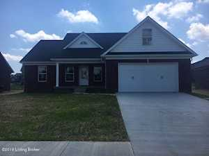 423 Meadowcrest Dr Mt Washington, KY 40047
