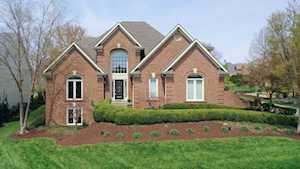 11409 Oakhurst Rd Louisville, KY 40245