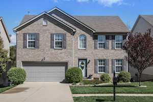 9703 Waterbrook Ct Louisville, KY 40228