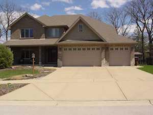 16973 Forest Glen Dr Tinley Park, IL 60477