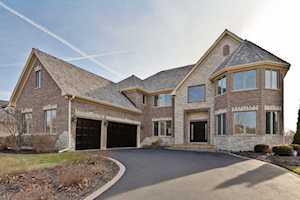 7250 Litchfield Ct Long Grove, IL 60060