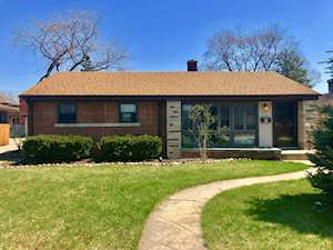 1919 S Prospect Ave Park Ridge, IL 60068