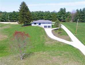 5556 E County Road 350 N Danville, IN 46122