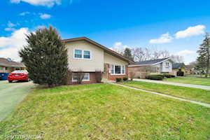 14915 Knox Ave Midlothian, IL 60445