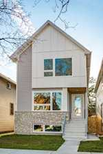 5124 N Lotus Ave Chicago, IL 60630
