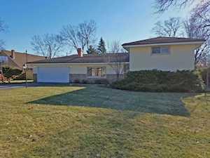 3333 Bellwood Ln Glenview, IL 60026