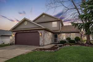 1249 Clover Ln Hoffman Estates, IL 60192
