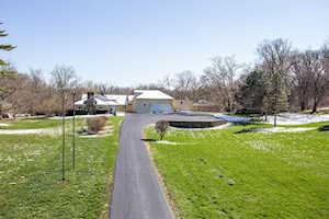 9111 W 121st St Palos Park, IL 60464