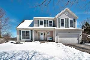 1000 Blackberry Ct Lake In The Hills, IL 60156