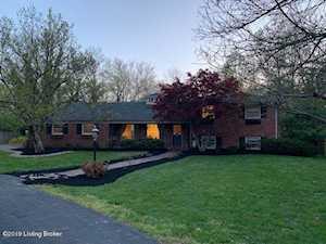 1300 Glenbrook Rd Louisville, KY 40223