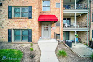 1728 Fayette Walk #G Hoffman Estates, IL 60169