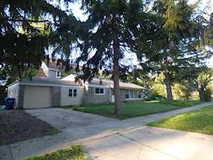 1808 Southland Ave Highland Park, IL 60035