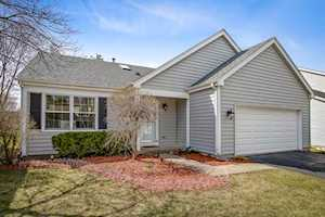 312 Richard Ct Vernon Hills, IL 60061