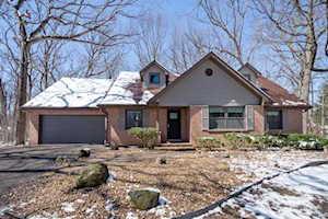 21130 N Tree Rd Kildeer, IL 60047