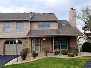9307 Waterford Ln Orland Park, IL 60462
