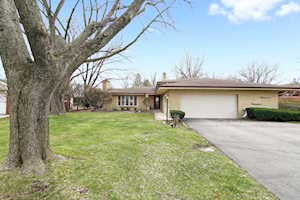 6237 W 127th Place Palos Heights, IL 60463